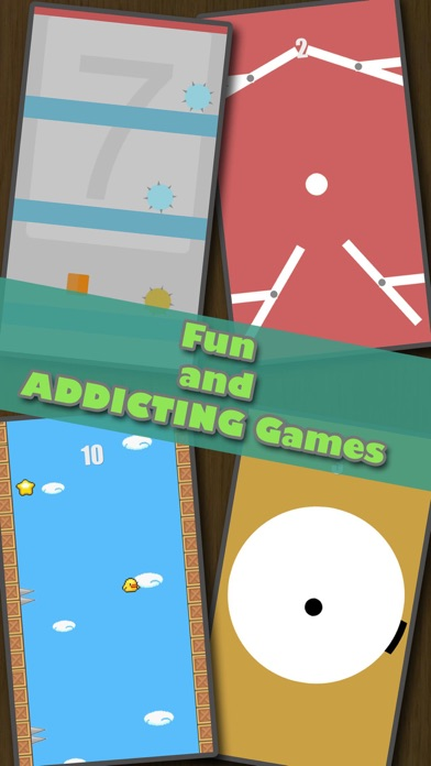 Supercade Addicting Games Arcade On The App Store - Us map game addicting games