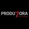 Produtora7