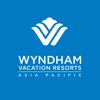 Wyndham Holiday & Save