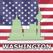 ワシントンDC 旅行ガイド