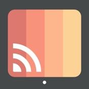 AllCast für iOS streamt Inhalte zu Chromecast, Amazon Fire TV, Smart TVs und mehr