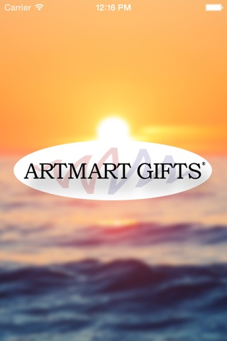 Artmart Gifts screenshot 1