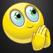 Christian Emojis Keyboard by Emoji World