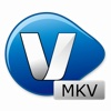 MKV Video Converter extract mkv