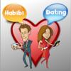 Dating  Habibi \ حبيبي للتعارف -  Arabic Dating Chat