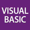 Visual Basic Programming Language - VBScript Interpreter, Easy to Learn for Beginners