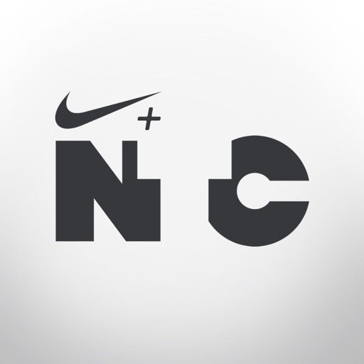 Nike+ Training Club (Russian)