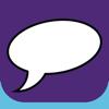 Conversation Social Stories & Simple PECS Communication Tool