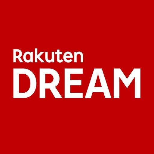 Rakuten DREAM