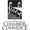 Greater Wilkes-Barre Chamber