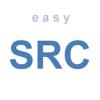 easySRC