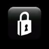 File Locker - Hide&Lock Files