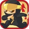 A Action Run Ninja Run