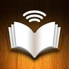 vBookz Free Audiobooks 30,000 Classics aloud