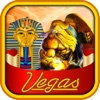 All New Slots Machines of Pharaoh's Fire in Vegas Casino Games Free