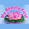 My Beauty First