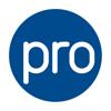 Protime ProMobile