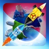 Destroy Chemical Weapon Free