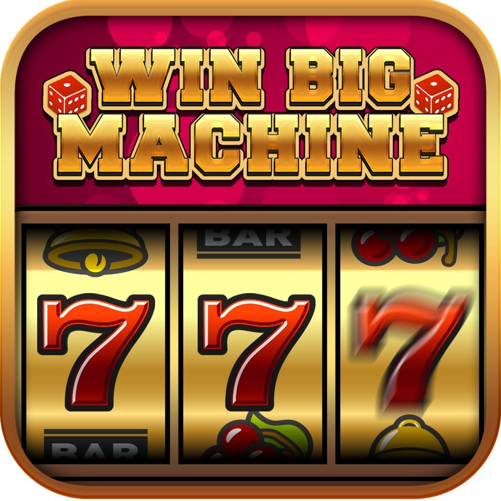 Система игры в i казино