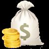 Budget Pro - Income & Expense Tracker