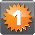 Oneindia News icon