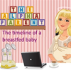 Breastfeeding Timeline