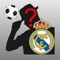 Football Team Quiz Maestro: Guess The Soccer Team icon