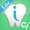 Dental iClinic Lite (J)