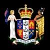 Новая Зеландия - история страны
