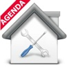 Real Estate Agenda