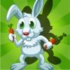 活動! 暗影遊戲兒童學習和玩的世界動物