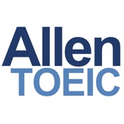 TOEIC TestBank! Test of English for International Communication