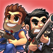 Age of Zombies™ - Halfbrick Studios