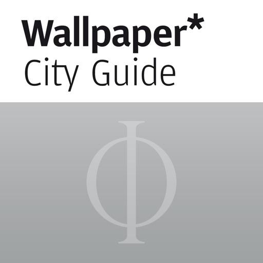 Osaka: Wallpaper* City Guide