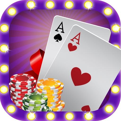 $5 blackjack las vegas strip