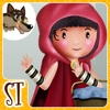Red Riding Hood by Story Time for Kids