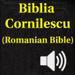 Biblia Cornilescu(audio)(Romanian Bible)