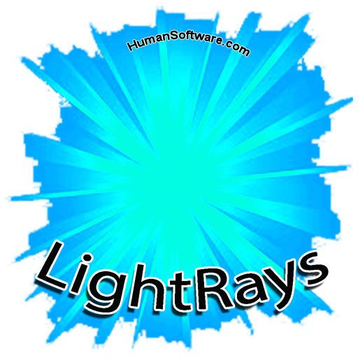 LightRays 3