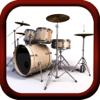 Garage Virtual Drumset Band