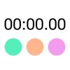 Stopwatch Recorder
