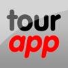 TourApp