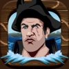 The Pirate's Code - Interactive Story Book & Game for Young Adults
