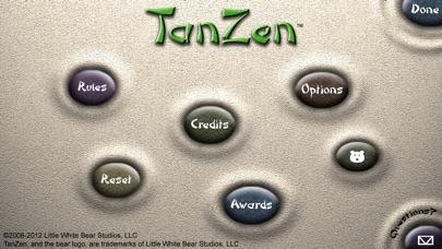 TanZen screenshot1
