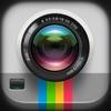 Snap360 - Рисунок и фото эффекты и фильтры