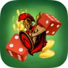 Spartan Craps Table FREE - Beat the Odds To Become The Dice Masters dice masters