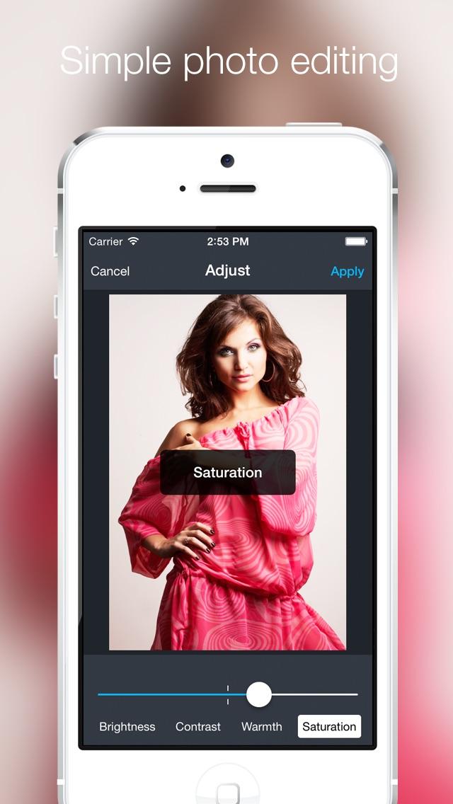 Stitch Fix App Android
