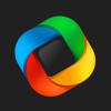 Flash Browser - Secure Web Internet Browser