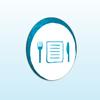 BMI Kalorie Tablice Żywienia