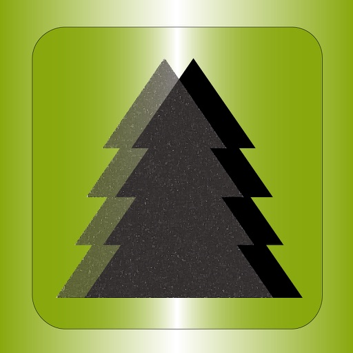 Christmas List by Red Room Software iOS App