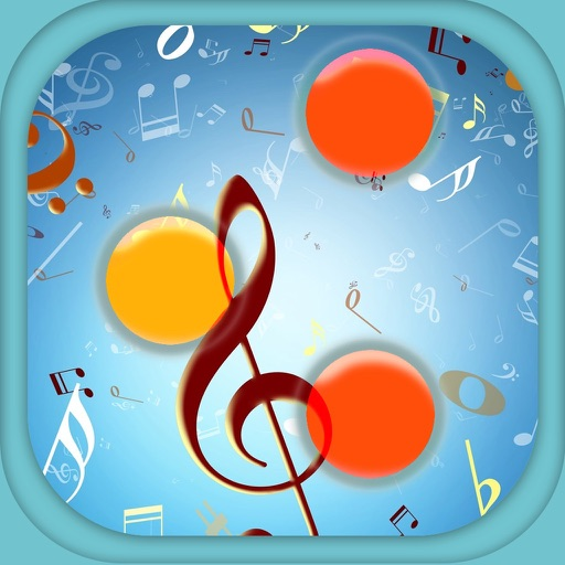 Sound Pattern Memory Matching Challenge Pro iOS App